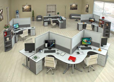 Интернет мебель москва