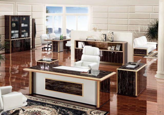 Мы рады приветствовать Вас в интернет магазине офисной мебели