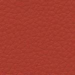 Красный D-3121