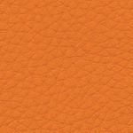 Оранжевый D-529