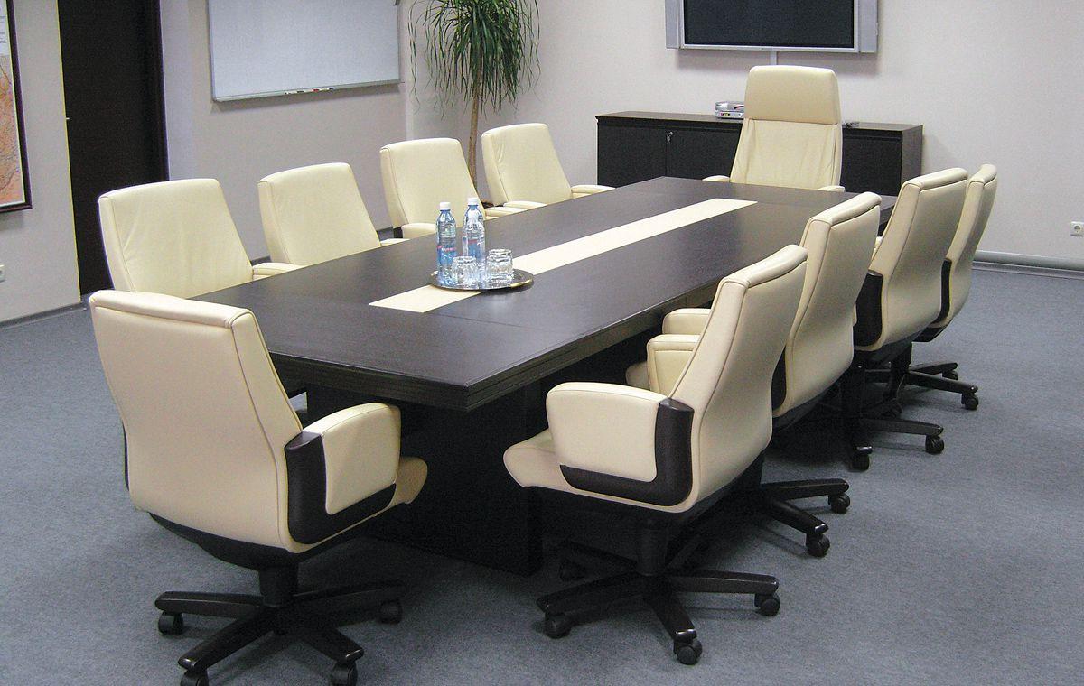 Стол для заседаний картинки