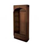 Шкаф для одежды / для документов Раут  RT-W-101